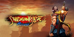 shadow-blade-reload-android-ios-300x150 shadow-blade-reload-android-ios