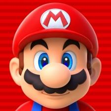 super-mario-run-icone-android-ios Nintendo apressou o lançamento de Super Mario Run no iOS