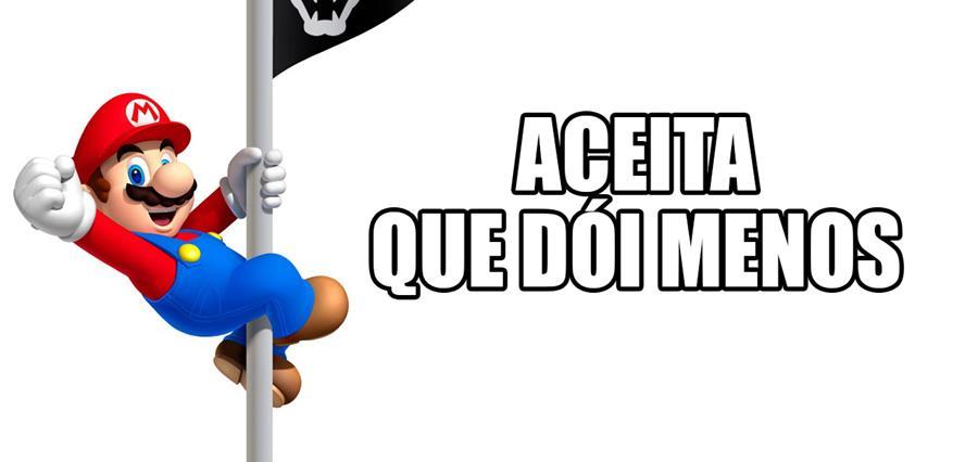 supermario-vitoria-games-mobile A Vitória SUPREMA dos Jogos Mobile