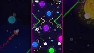 swoopy-space-ios-300x169 swoopy-space-ios