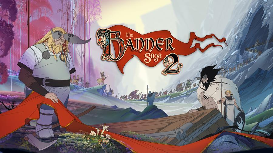 the-banner-saga-2-0 The Banner Saga 2 é lançado para Android e iOS