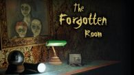 the-forgotten-room-android-ios