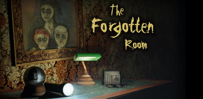 the-forgotten-room-android-ios Veja trailer com gameplay de The Forgotten Room (Android e iOS)