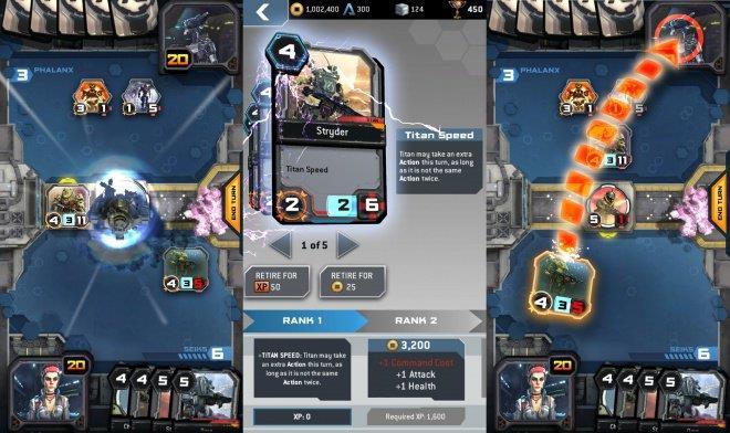 titanfall-frontline-android-ios-2 Melhores Jogos para Android da Semana #38 de 2016