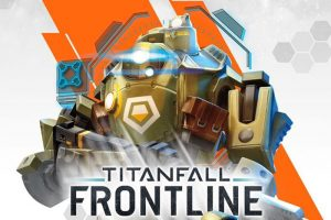 titanfall-frontline-android-ios-300x200 titanfall-frontline-android-ios