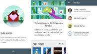 tutorial-biblioteca-familia-android-google-play-0