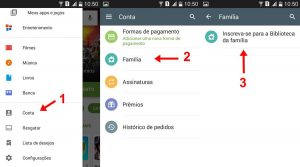 tutorial-biblioteca-familia-android-google-play-1-300x167 tutorial-biblioteca-familia-android-google-play-1