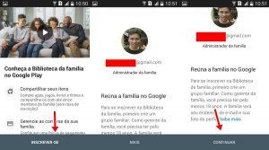 tutorial-biblioteca-familia-android-google-play-2-300x167 tutorial-biblioteca-familia-android-google-play-2
