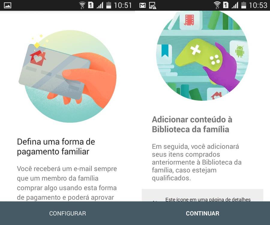 tutorial-biblioteca-familia-android-google-play-3 Como usar a Biblioteca da Família e compartilhar jogos pagos na Google Play
