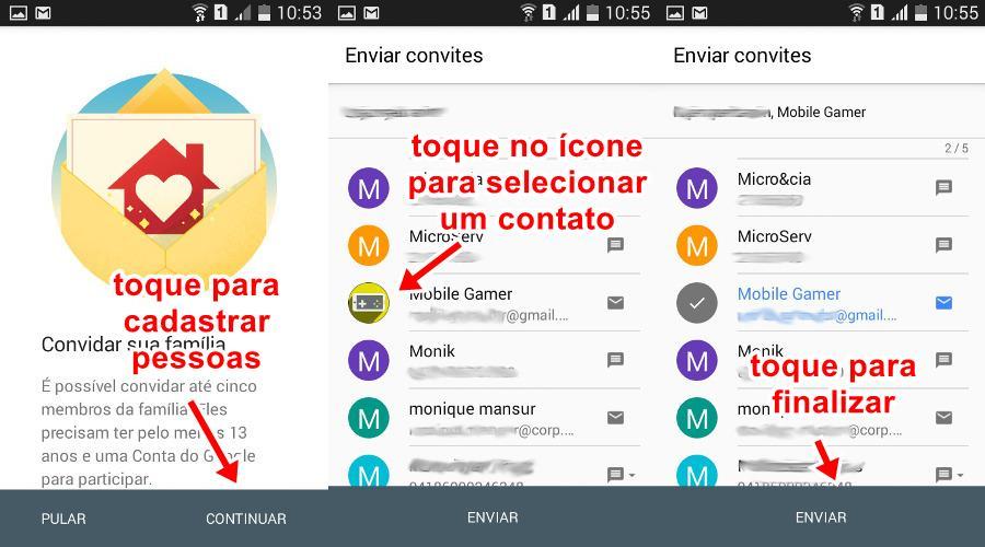 tutorial-biblioteca-familia-android-google-play-44 Como usar a Biblioteca da Família e compartilhar jogos pagos na Google Play