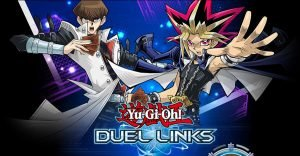yu-gi-oh-duel-links-android-ios-preview-300x156 yu-gi-oh-duel-links-android-ios-preview