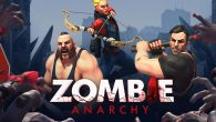 zombie-anarchy-android-ios-windows-phone
