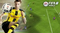 fifa-mobile-review-android-ios-windows-10