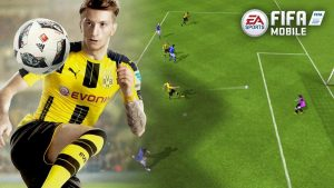 FIFA-mobile-review-android-ios-windows-10-300x169 fifa-mobile-review-android-ios-windows-10