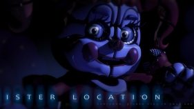 five-nights-at-freddys-sister-location-android-apk-ios