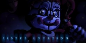 Five-Nights-at-Freddys-Sister-Location-android-apk-ios-300x150 five-nights-at-freddys-sister-location-android-apk-ios