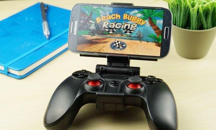 Gamesir-G3s-2 Top 5 Melhores Controles/Joysticks para Android de 2016