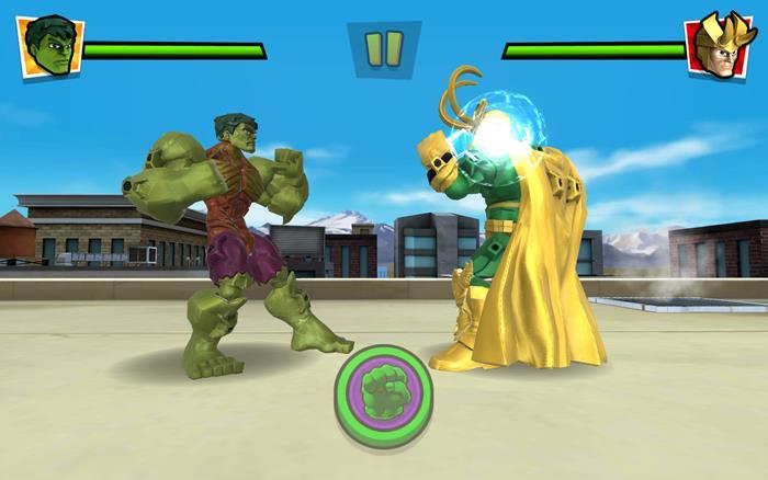 Mix-Smash-Marvel-Mashers-android-apk Melhores Jogos para Android da Semana #41 de 2016
