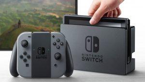 NintendoSwitch_hardware.0.0-300x170 nintendoswitch_hardware-0-0