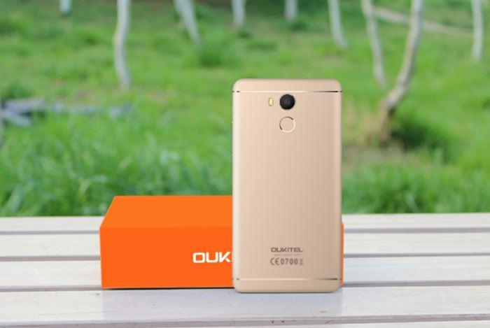 Oukitel-U15-pro-celular-importado Os 6 Melhores Celulares Android Importados para Comprar em 2016