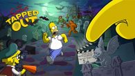 simpsons-tapped-out-halloween-update