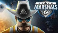 space-marshals-2-android-ios
