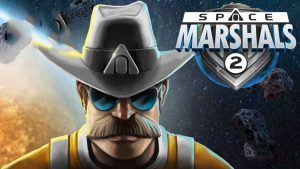 Space-Marshals-2-android-ios-300x169 space-marshals-2-android-ios