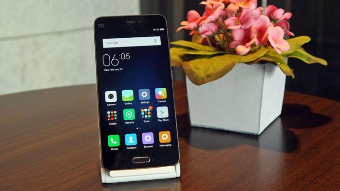 Xiaomi-Mi5s-celular-importado Os 6 Melhores Celulares Android Importados para Comprar em 2016