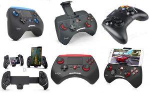 apk-bitgames-gameassistant-para-controles-ipega-300x187 apk-bitgames-gameassistant-para-controles-ipega