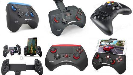 apk-bitgames-gameassistant-para-controles-ipega