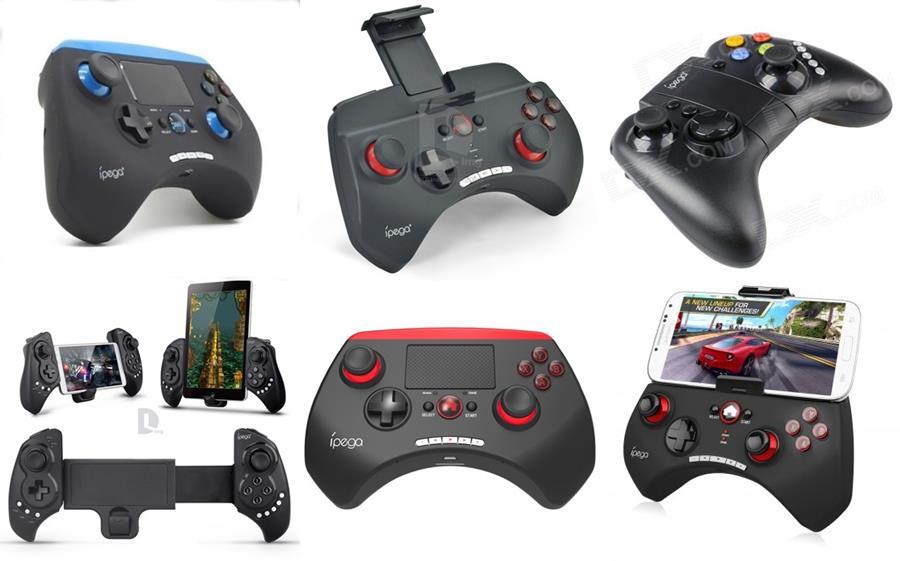 apk-bitgames-gameassistant-para-controles-ipega Como baixar o Bitgames Center (Gamepad Assistant) - APK de configuração dos controles íPega