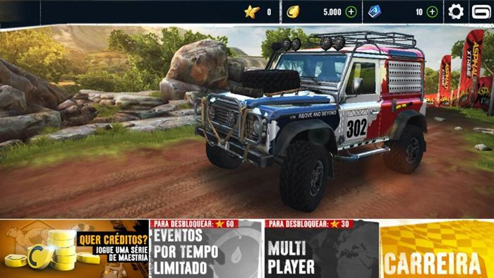 asphalt-xtreme-apk-android-ios-1 Asphalt Xtreme: jogo chega para Windows Phone e Windows 10 Mobile