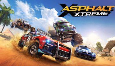 asphalt-xtreme-apk-android-ios-3