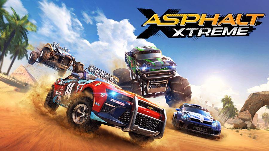 asphalt-xtreme-apk-android-ios-3 Review do jogo Asphalt Xtreme (Android, iOS, Windows Phone)