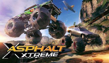 asphalt-xtreme-baixar-android-ios-windows-10-mobile