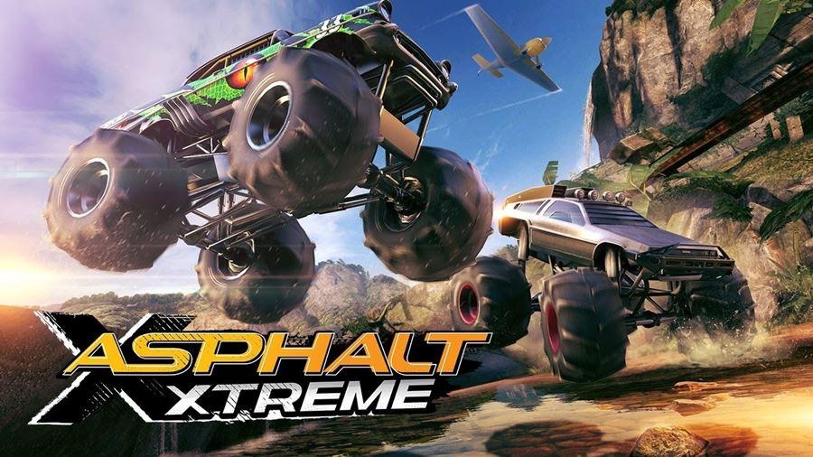 asphalt-xtreme-baixar-android-ios-windows-10-mobile Asphalt Xtreme: game está em soft launch no iPhone e iPad