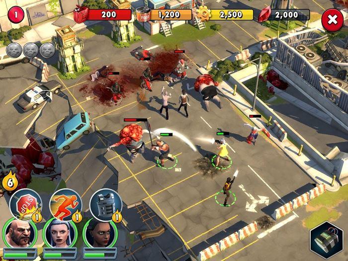 ataque-zumbi-zombie-anarchy-apk-baixar-android-ios Melhores Jogos Android da Semana #43 de 2016