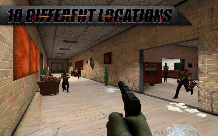 counter-assault-forces-android-apk-ios-iphone-ipad