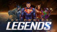 dc-comics-legends-android-ios-lancamento