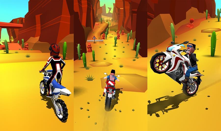 faily-rider-android-apk-game Melhores Jogos para Android da Semana #40 de 2016