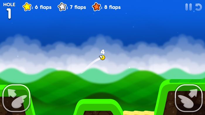 flappy-golf-2-iphone-ipad-android-apk