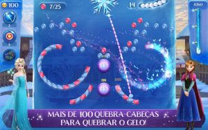 frozen-free-fall-icy-shot-android-apk-300x188 frozen-free-fall-icy-shot-android-apk