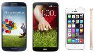 galaxy-s4-lg-g2-iphone-5s-celular-barato-usado