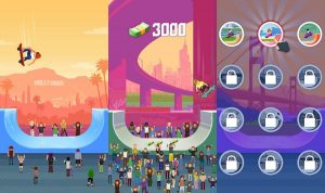 halfpine-hero-android-ios-300x178 halfpine-hero-android-ios