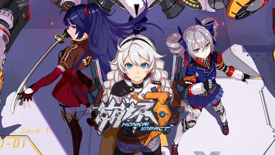 honkai-impact-3-apk-android-download-baixar Honkai Impact 3: veja como baixar o jogo de anime mais incrível de 2016
