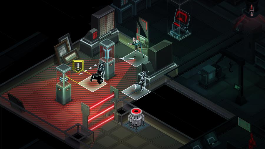 invisible-inc-iphone-game