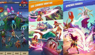 juggernaunt-champions-baixar-android-ios-apk