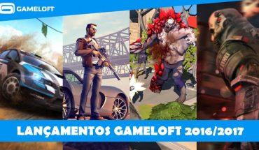 lancamentos-gameloft-2016-2017-parte-1