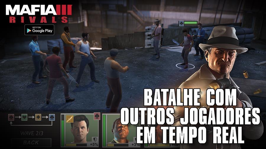 mafia-3-rivals Melhores Jogos para Android da Semana #40 de 2016