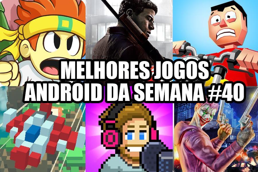 melhores-jogos-android-da-semana-40-de-2016 Melhores Jogos para Android da Semana #40 de 2016